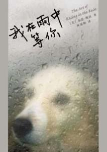 《我在雨中等你》